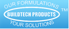 Buildtech Products Logo