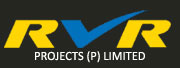 PVR Projects (P) Limited